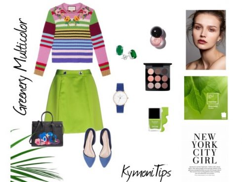 look4-color-pantone-verde-greenery-kymoni-bloggeralo-tendencias-2017