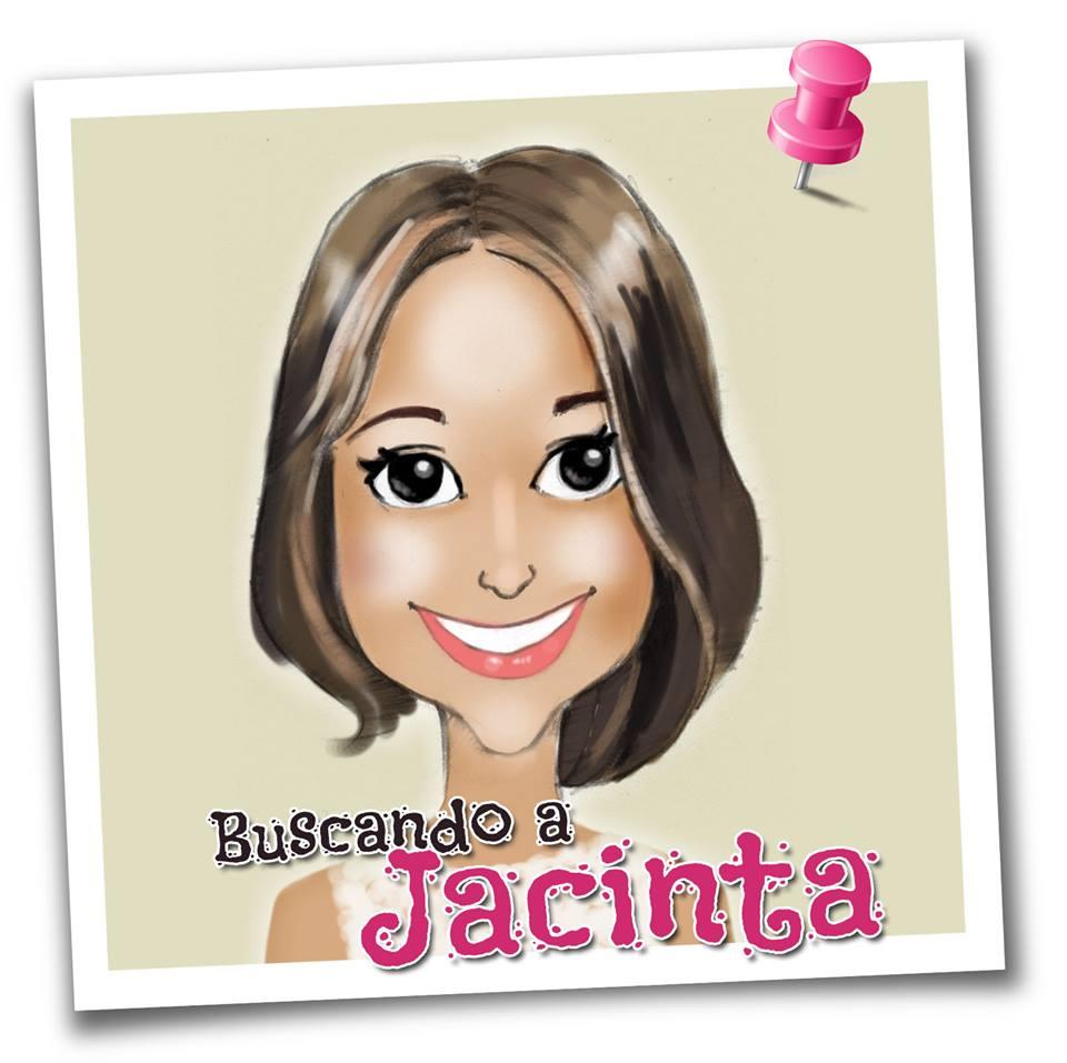 buscandoajacinta-microinfluenciador-blogger-alo-kymoni-modacolombiana