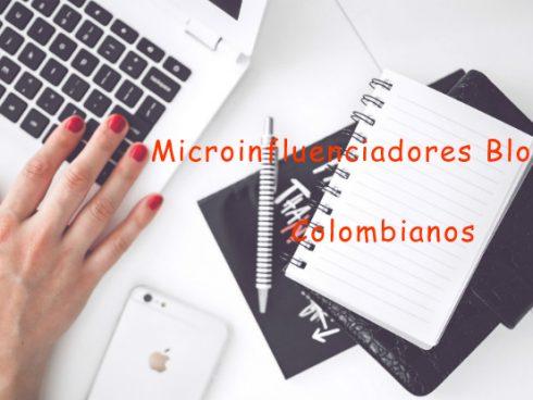 microinfluenciador-blogger-alo-kymoni-modacolombiana