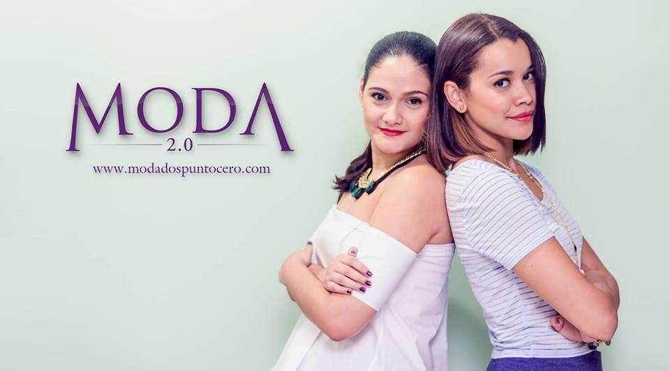 moda2.0-microinfluenciador-blogger-alo-kymoni-modacolombiana