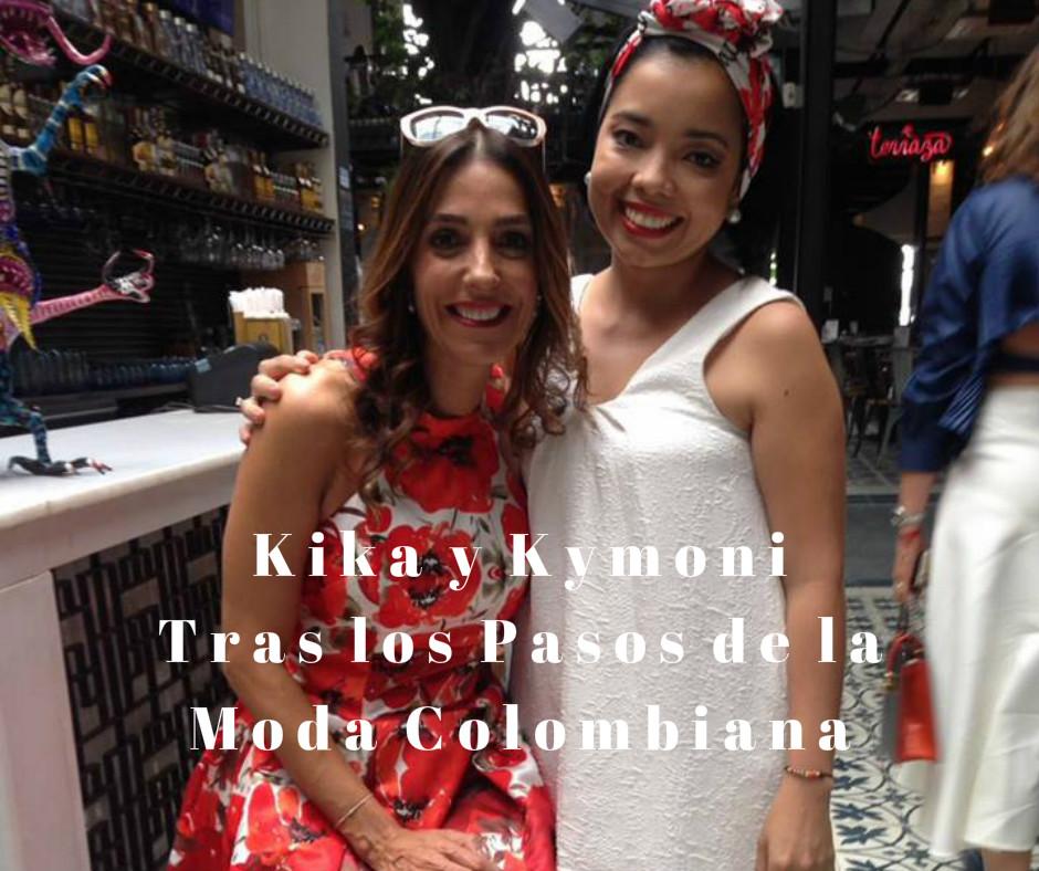 #TeamWork Kyka y Kymoni