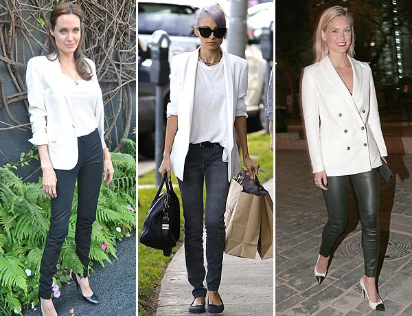 blazer_negro_blanco_celebrities_kymoni_blogger_alo