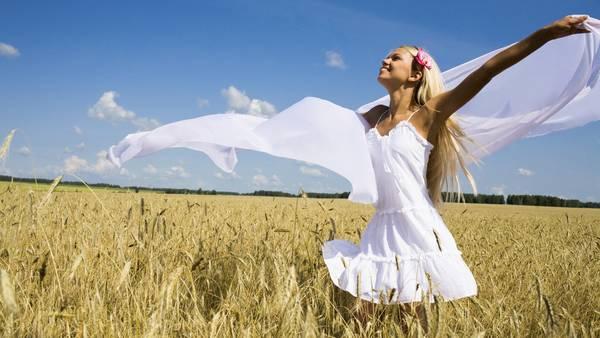 tips-para-el-cuidado-de-la-piel-bloggeralo-kymoni-belleza-sol-vacaciones