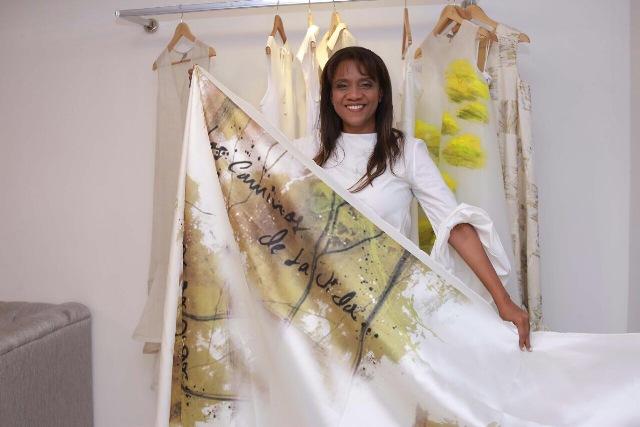 Naiduth-Geles-modacolombia-kymoni-blogger-alo-diseñadora