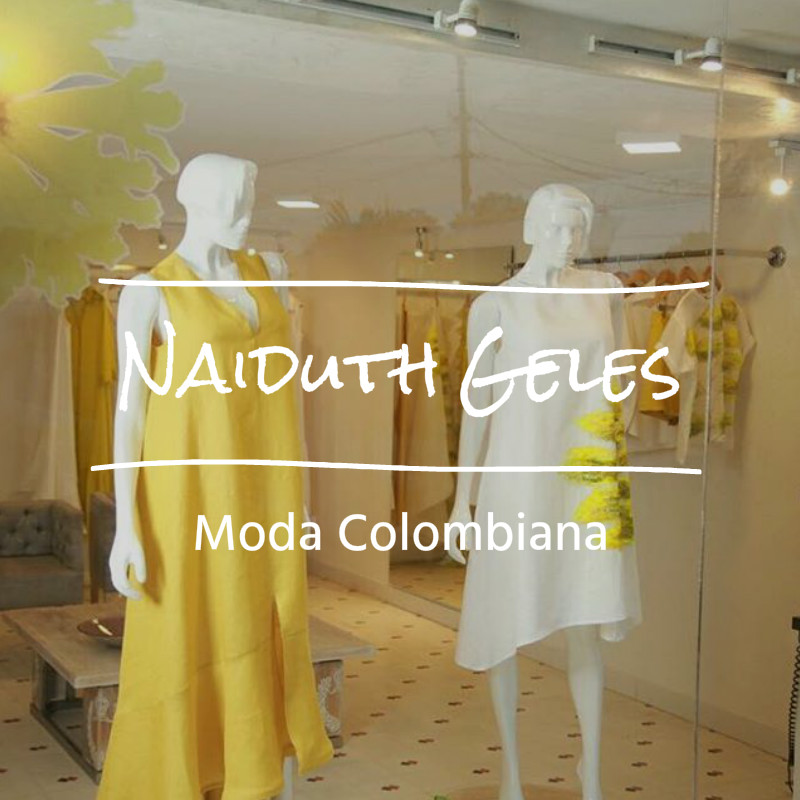 Naiduth-Geles-modacolombia-kymoni-blogger-alo