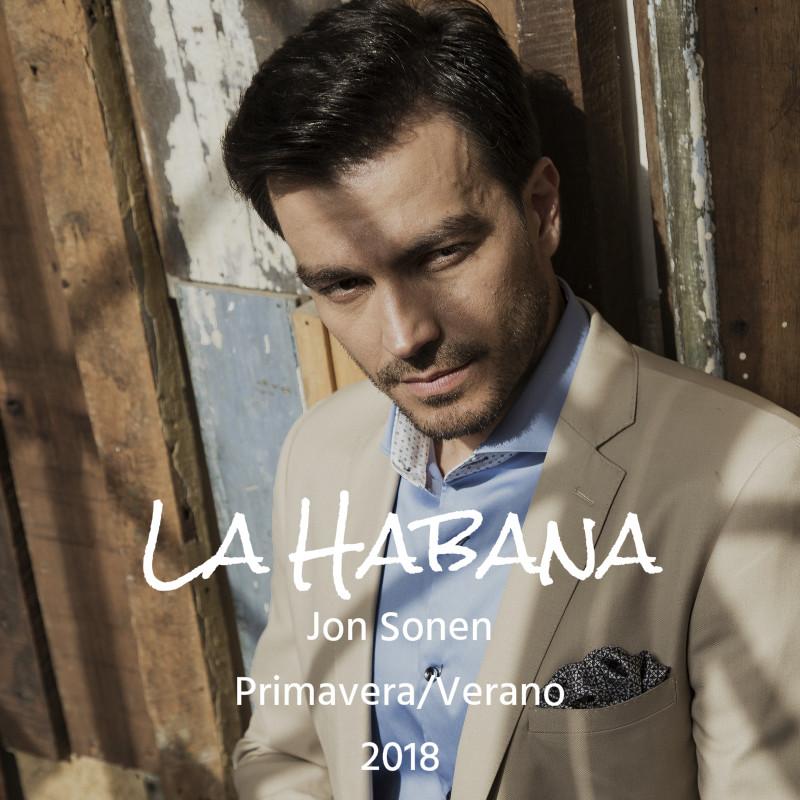 JonSonen-lahabana-alo-kymoni-cuba