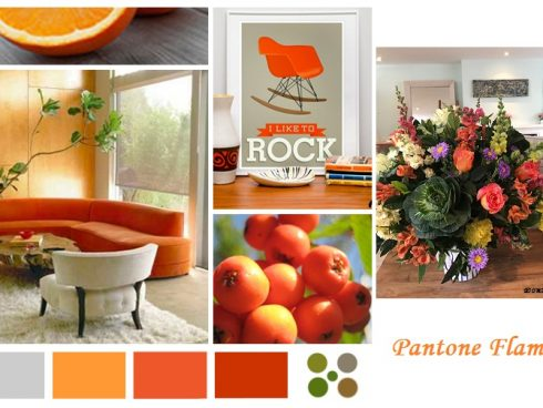 decoración-espacios-pantone-alo-kymoni-blogger-colombia