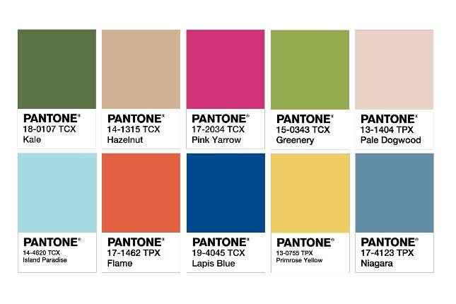 pantone-predictions-colores-decoración