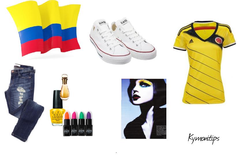 Look-carnaval-barranquilla-colombiana-kymoni-bloggerdemoda-natalialopez