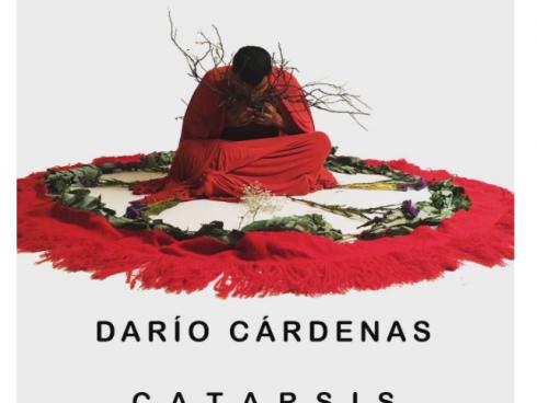 Darío Cardenas