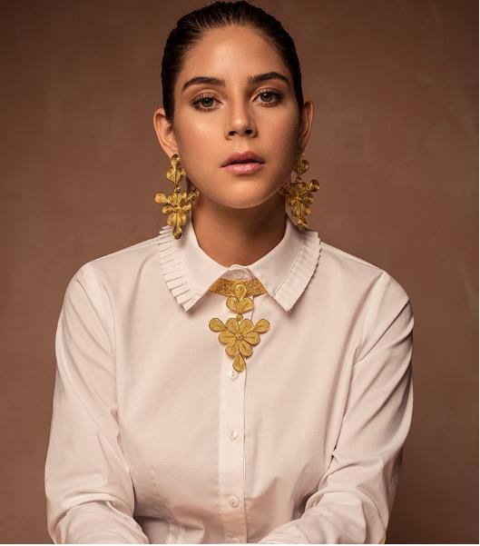 anacarolinavalencia-colombia-accesorios-kymoni-modacolombiana-alodigital-joyas