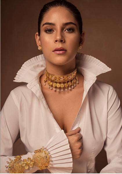 anacarolinavalencia-colombia-accesorios-kymoni-modacolombiana-alodigital-moda