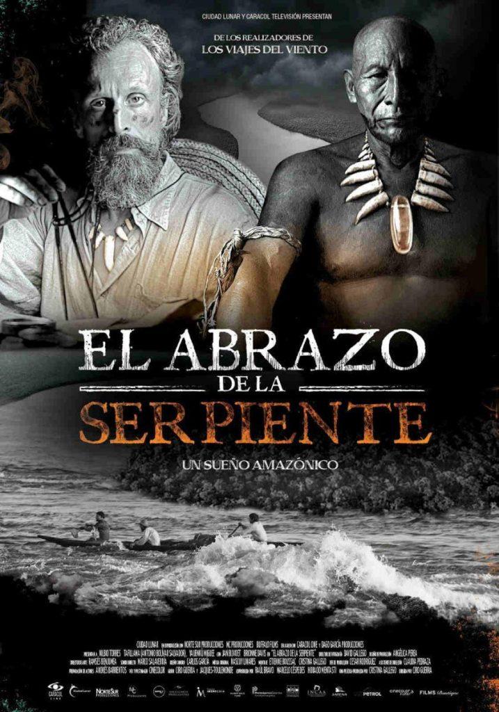el_abrazo_de_la_serpiente_theclassics_cinecolombia_kymoni_alo