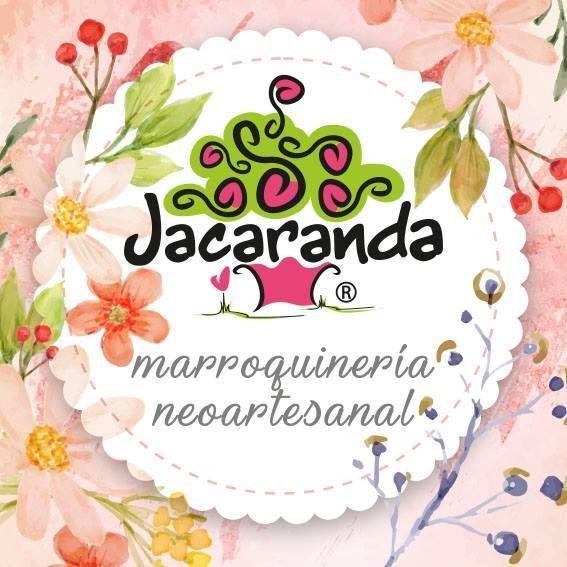 jacaranda-bags-modacolombiana-cali-alo-kymoni-blog-logo