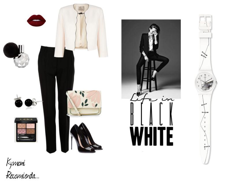 vestir-edad-imagen-años40-kymoni-bloggeralo-Paola_navone