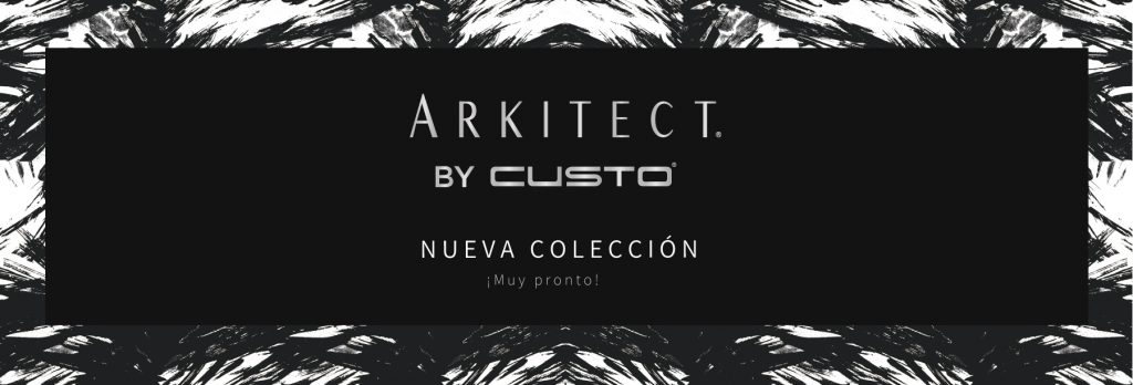 banner-expectativa-Arkiteck