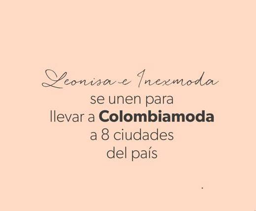 leonisa-colombiamoda-inexmoda-kymoni-alodigital-colombianblogger-medellin