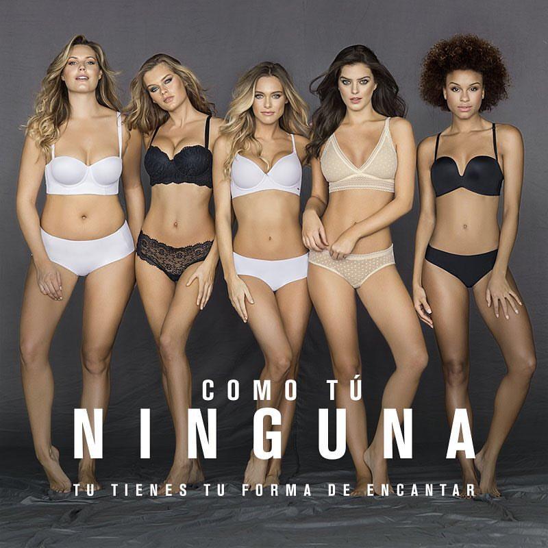 leonisa-colombiamoda-inexmoda-kymoni-alodigital-colombianblogger