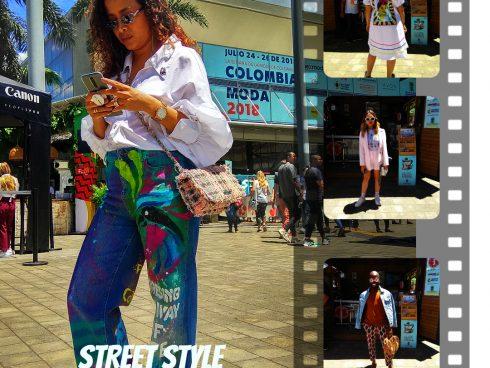 street-style-colombiamoda-inexmoda-alo-kymoni-inexmoda