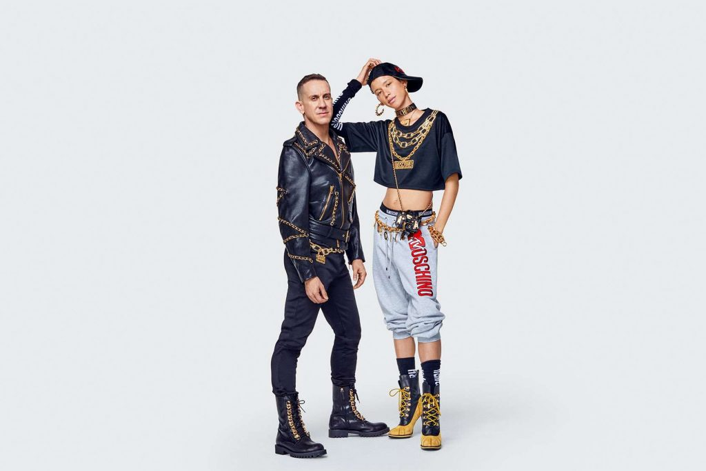 moschino-jeremy-hm-colombia-fashionblogger