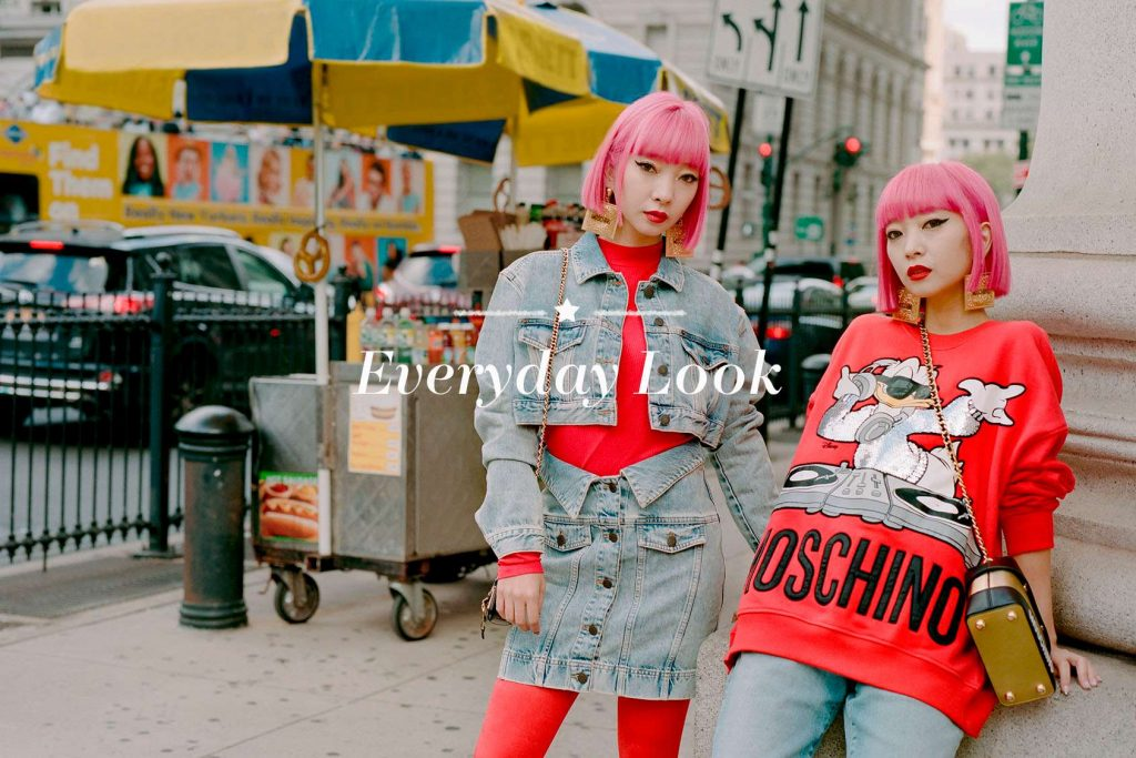 moschino-jeremy-hm-colombia-fashionblogger-tokyo