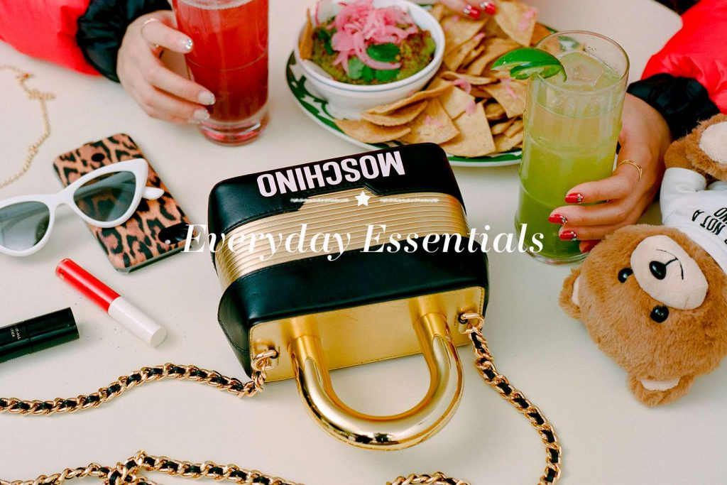 moschino-jeremy-hm-colombia-fashionblogger-tokyo-accesorios