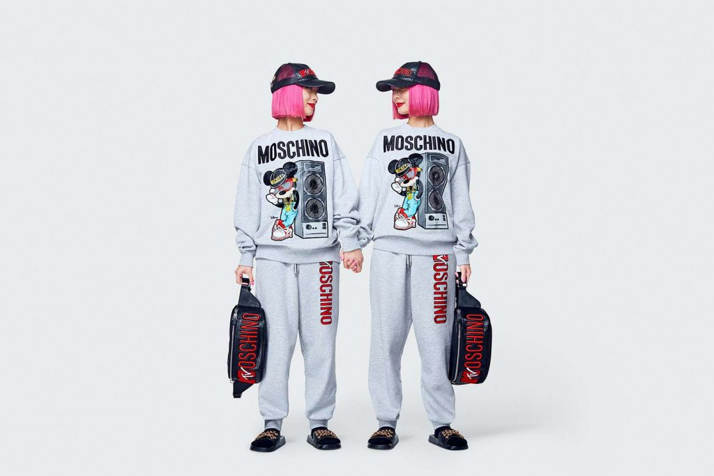 moschino-jeremy-hm-colombia-fashionblogger-tokyo-gemelas