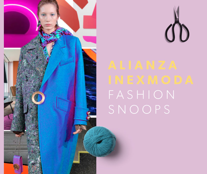 inexmoda-fashion-snoops