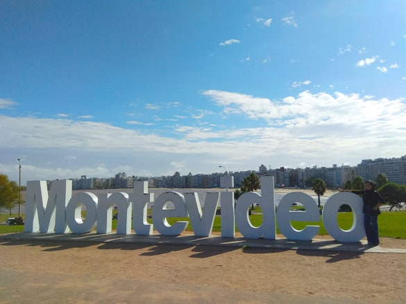 montevideo-uruguya-travel-fashion-viaje-kymoni-alo-colombia