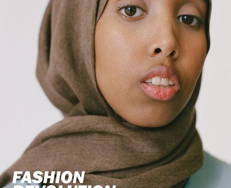 FashRev_Campaign_posters_RGB