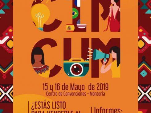 CIMCUM