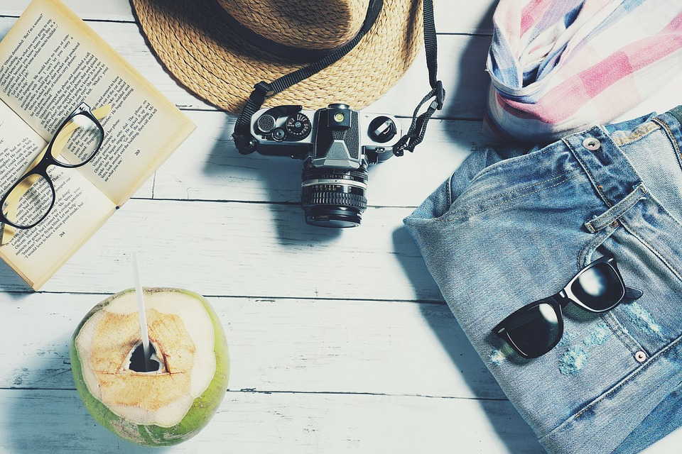 estrias-bellez-piel-tips-kymoni-mommyblogger-verano