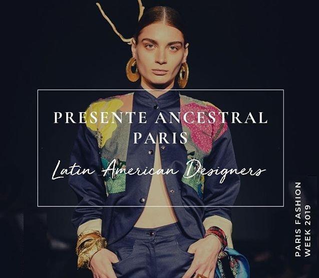 PRESENTEANCESTRAL-PARIS-COLOMBIA