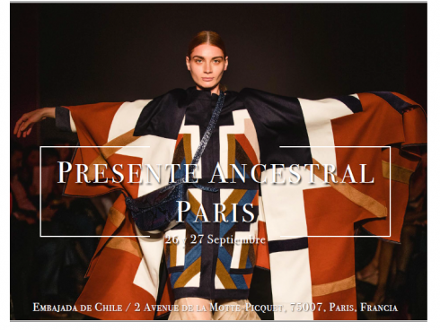 presenteancestral-paris-modasostenible
