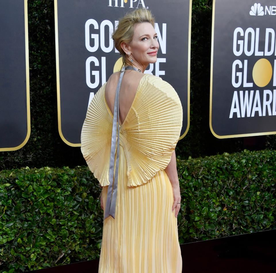 cate-blanchett- at-2020-Golden-Globes- kymoni-colombia-blogger-2