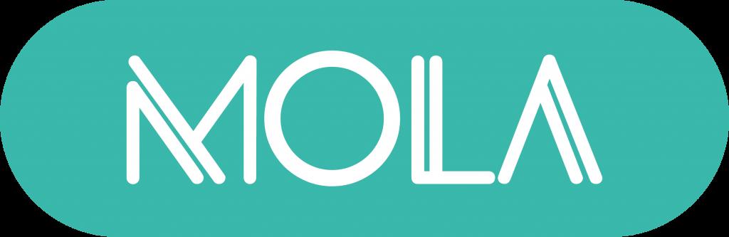 Logo-MOLA-2019