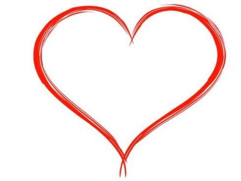 corazon-pixabay