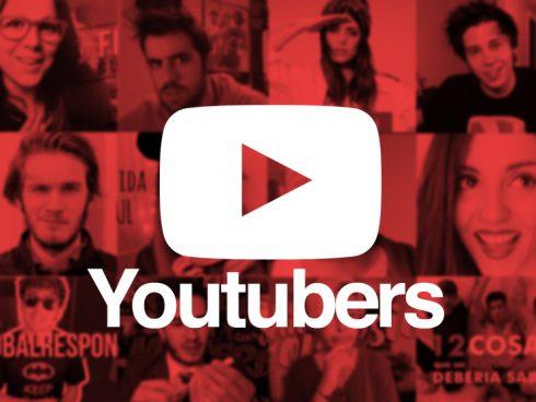 Youtube-el-fin-de-las-carreras-profesionales