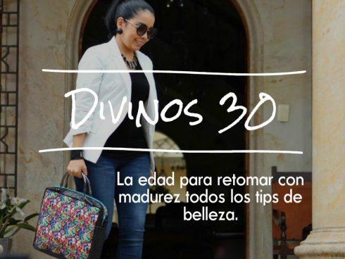 belleza- tips - cuidados - piel- kymoni-alo-colombianblogger- 30años