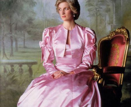 diana-gales-estilo-icono-moda-princesa-mujer-kymoni-alo- camisablancajpg