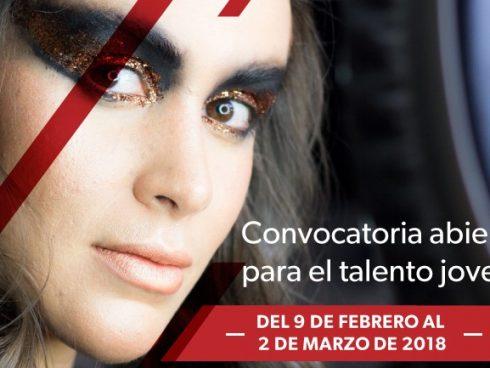 inexmoda-modacolombiana-nuevoscreadores-kymoni-alo-colombia