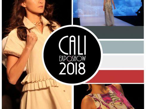 CaliExposhow 2018