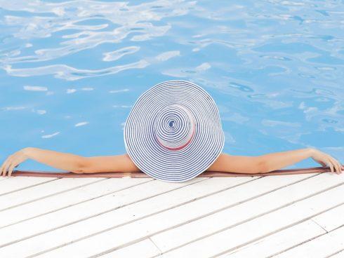 estrias-bellez-piel-tips-kymoni-mommyblogger-vacaciones